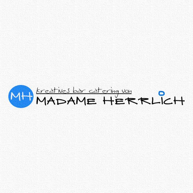 Madame Herrlich