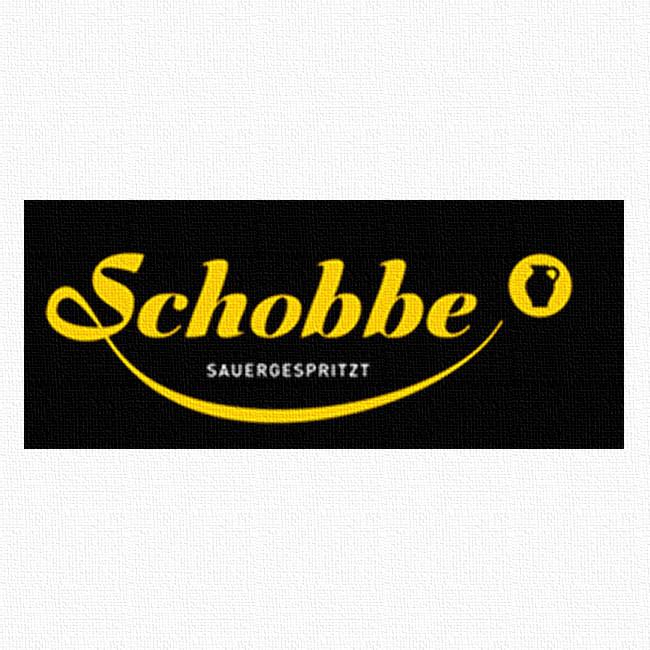 Schobbe