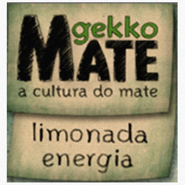 gekkoMate